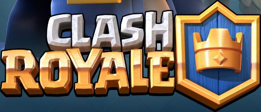 Latest 524 225 Festa Clash Royale Clash Clash Royale Personagens