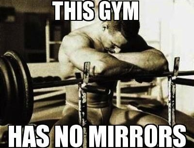 Funny Training Meme : Your gym character explained funny fitness gym and workout humor