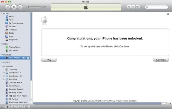 لا ترمي هاتفك الآن إليك طرق فتح هاتف آيفون المقفول بدون Itunes عرب هاردوير Unlock Iphone Unlock Iphone