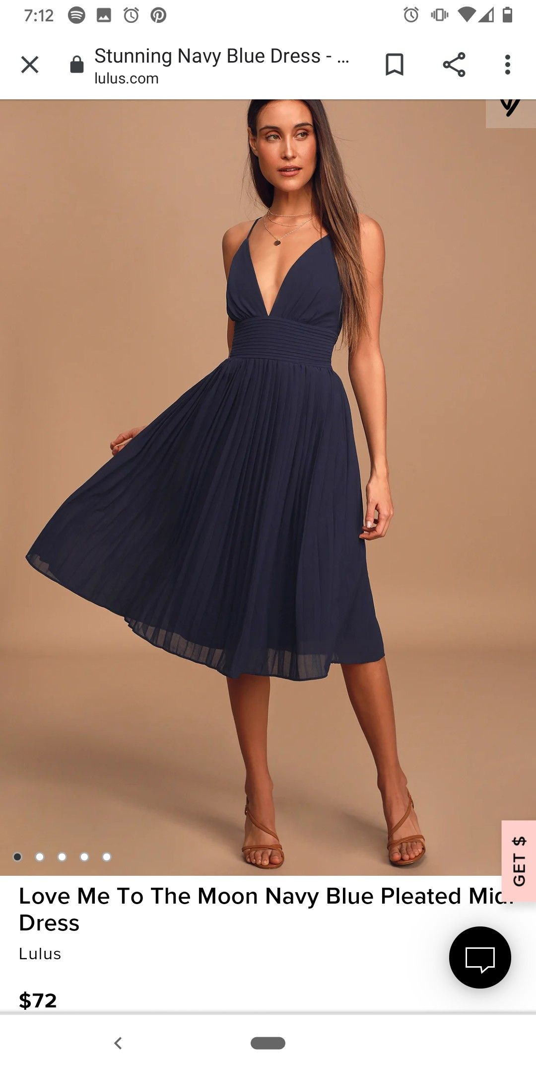Lulus Dress Lulu Dresses Guest Attire Female Wedding Guest Attire [ 2160 x 1080 Pixel ]