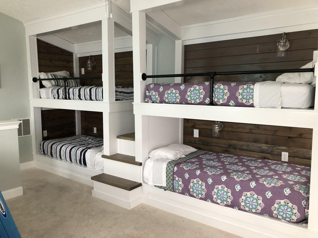 Check out this great vacation rental i found on the