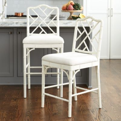 Dayna Stools  Stools Kitchens And Counter Stool Mesmerizing Counter Stools For Kitchen Inspiration Design