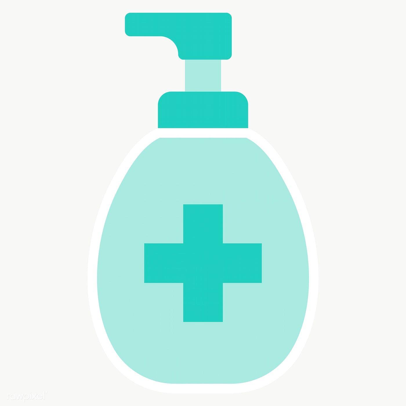 20++ Hand sanitizer clipart transparent background ideas