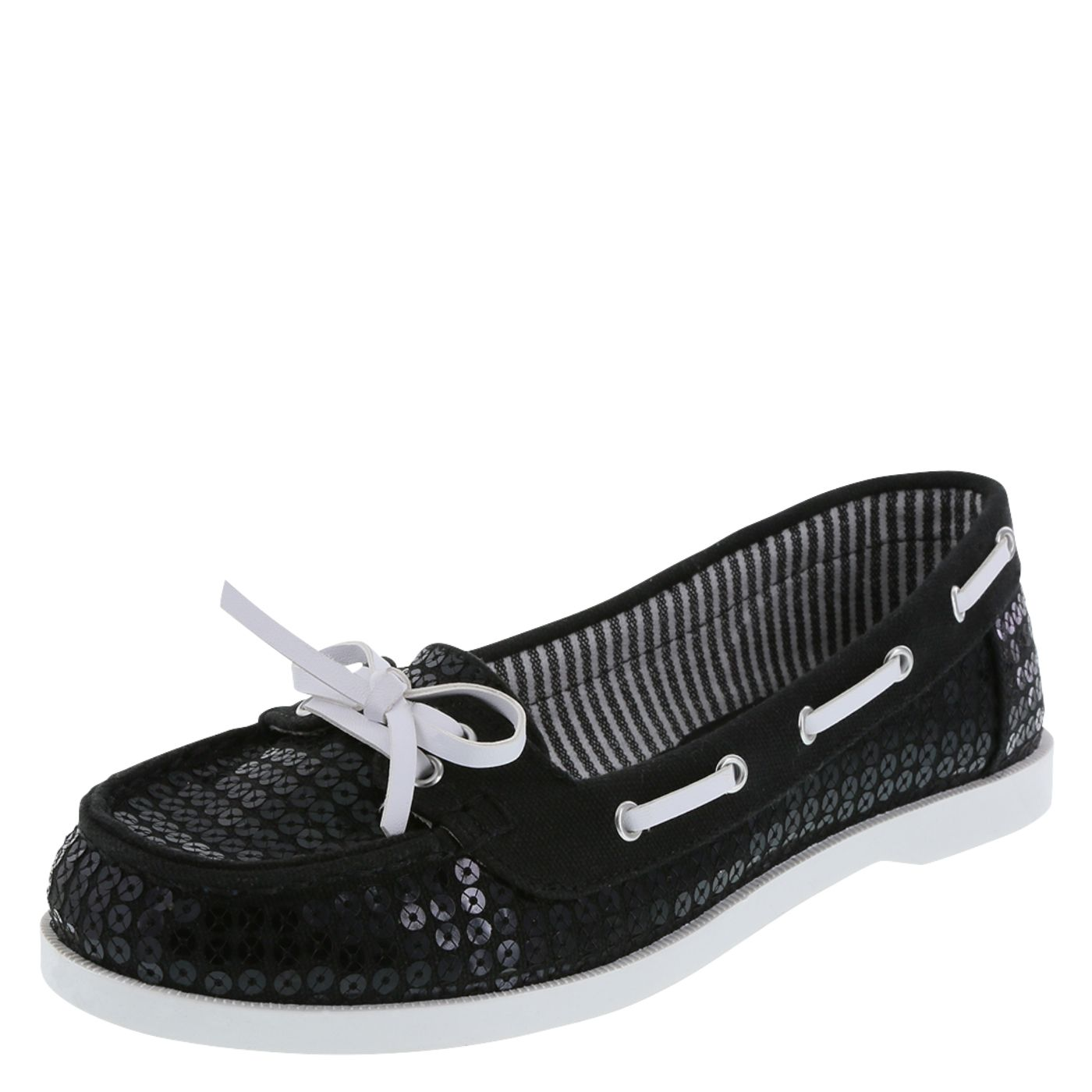 Boat shoes, Shoes, Payless shoesource