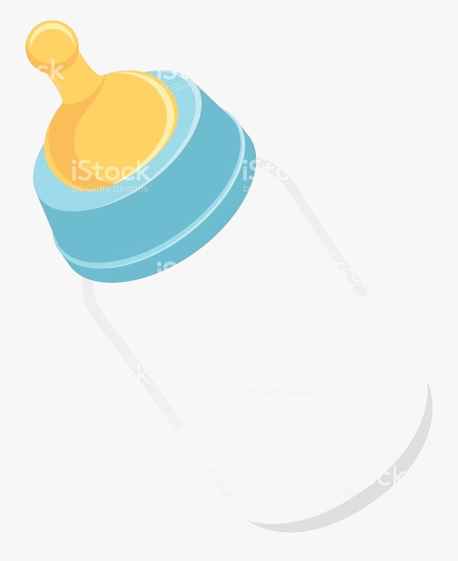 Baby Bottle Clipart Free In 2020 Baby Bottles Clip Art Free Clip Art Free clip art baby bottles. pinterest