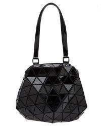05288665d315 Bao bao issey miyake Geometric Bag in Black