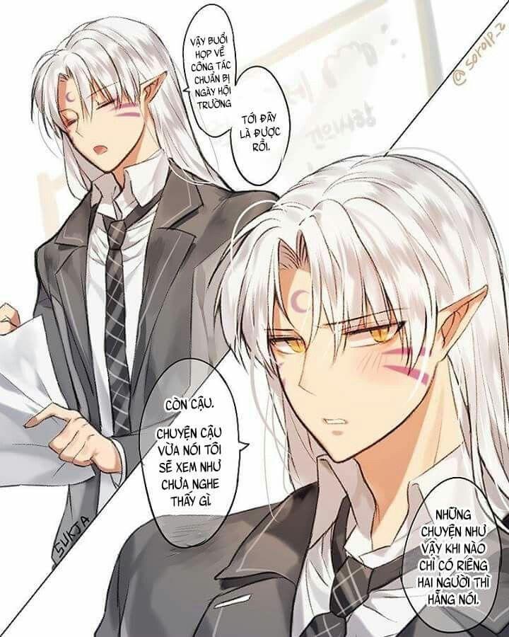 Anime like maid sama yahoo dating 3