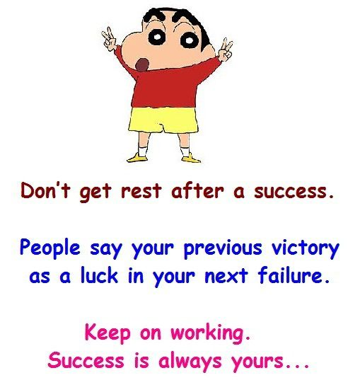 shinchan quotes pinterest funny funny funny