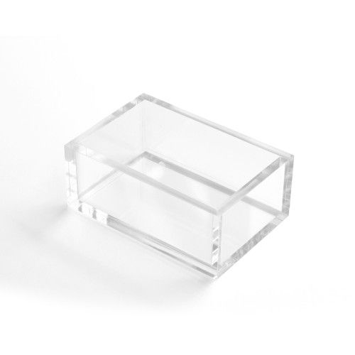 Acrylic Business Card Holder Business Card Holders Business