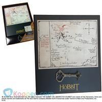 Thorin map en sleutel - Koppen.com