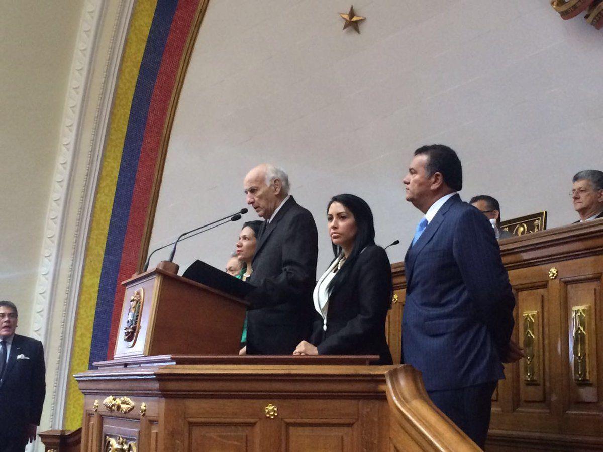 Noticias Información E Investigación Venezuela Mentiras Gobierno