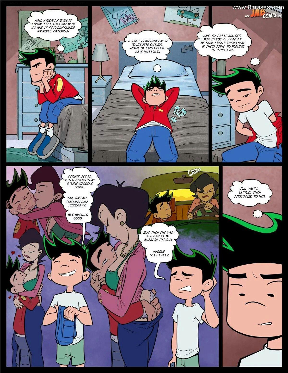 pinali ar on comics | pinterest | jab comics, comic and cartoon