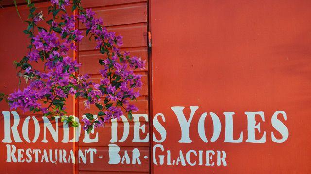 The-Frenchy-Juice-Martinique-ronde-des-yoles