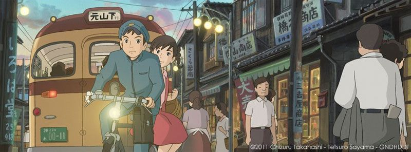From-Up-on-Poppy-Hill-1