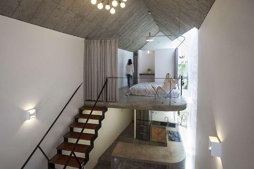 nghia-architect-maison-t-vietnam-catalogodiseno (11)