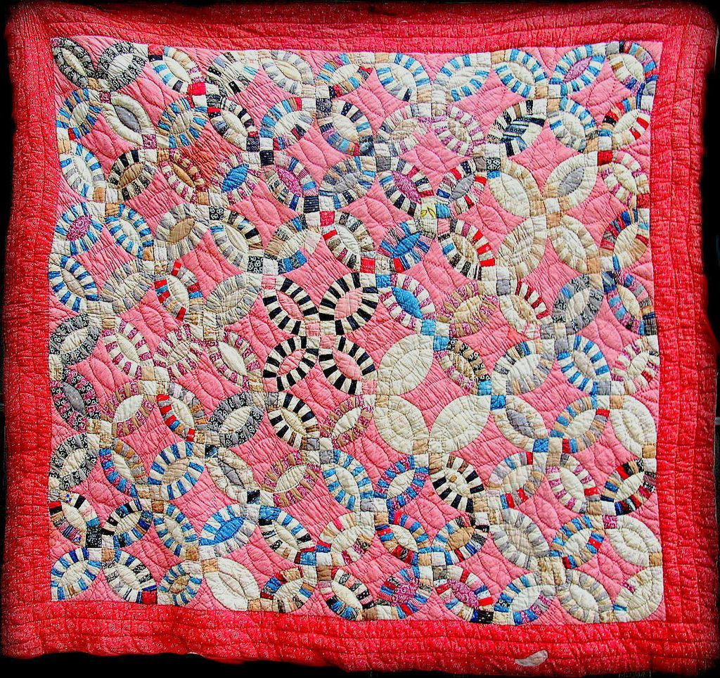antique norwegian quilts - Google Search | quilts | Pinterest ...