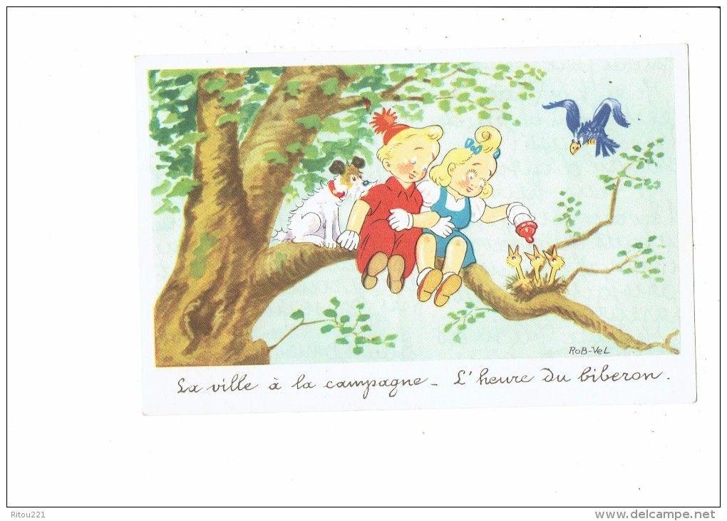 Cartes Postales / campagne illustrateur - Delcampe.fr | Carte postale, Illustration, Cartes ...