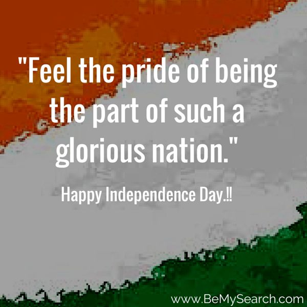 Quotes On Independence Day By Jawaharlal Nehru: Feel The Pride Of Being The Part Of Such A Glorious Nation