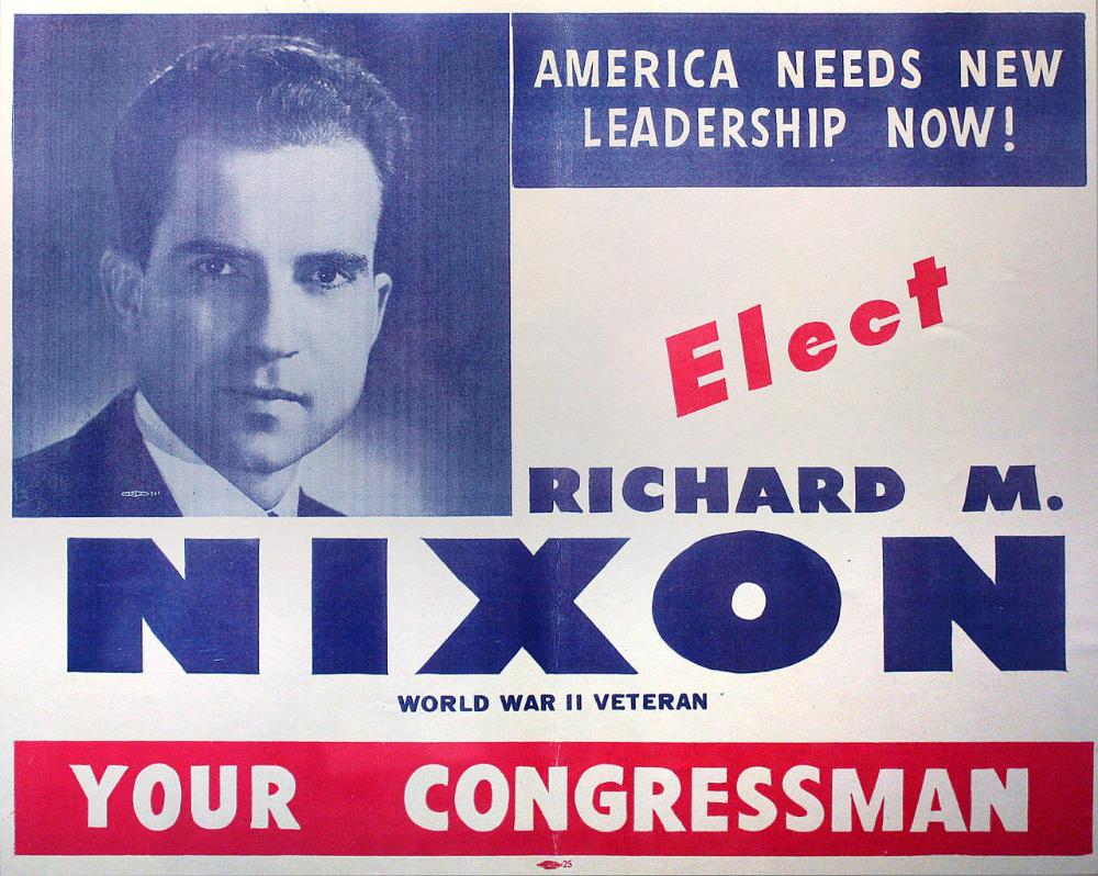 Nixonflyer1946 Richard Nixon Wikipedia Richard Nixon Nixon Life Cycles