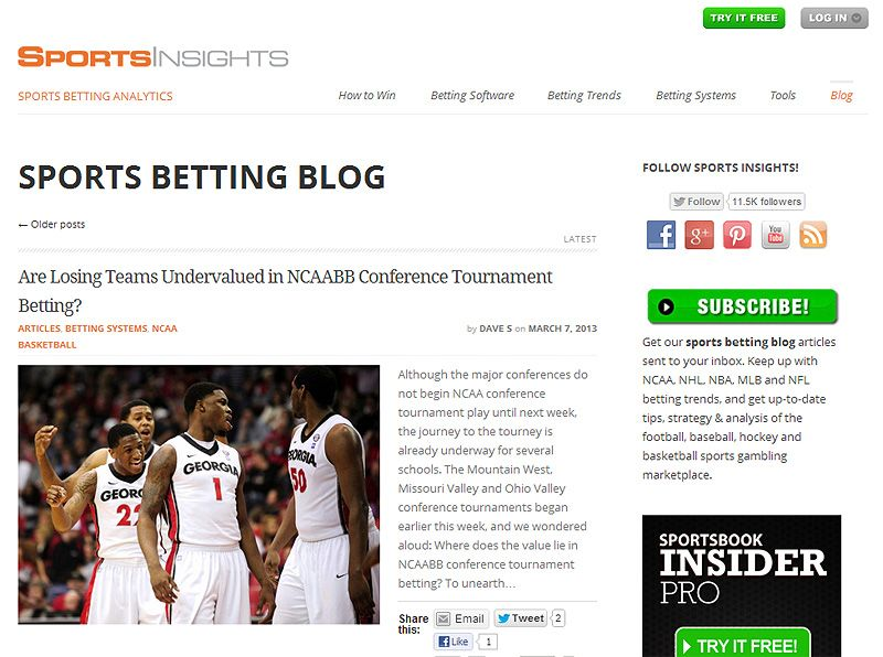 Sports betting industry news cave bar nicosia betting