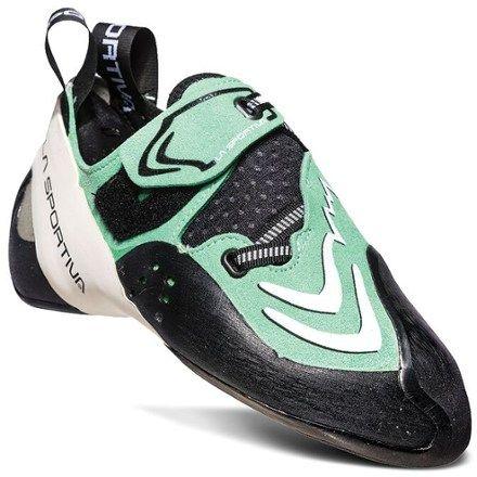Photo of La Sportiva Futura Climbing Shoes – Women's | REI Co-op
