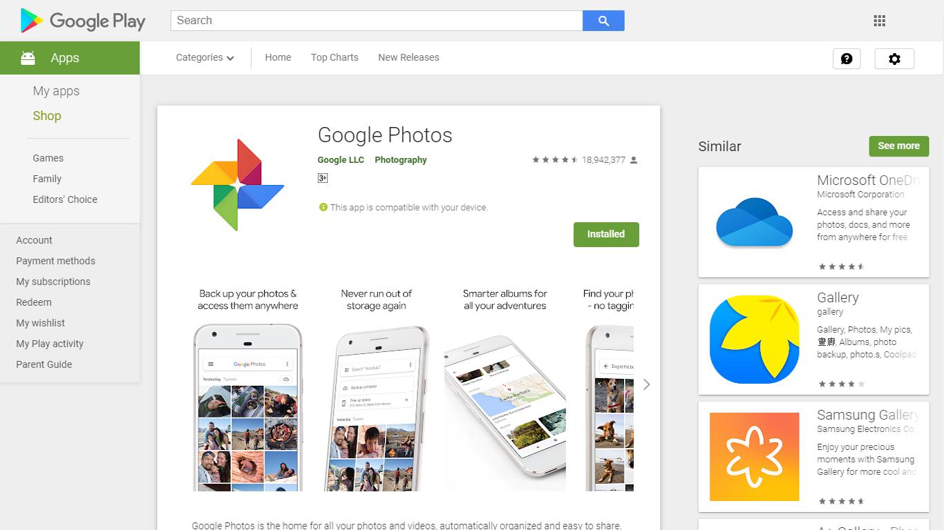 يمكنك الآن استخدام صور جوجل للبحث عن نص داخل الصور للإطلاع على الموضوع Http Bit Ly 33wn3bs Game Google Family Doctors App