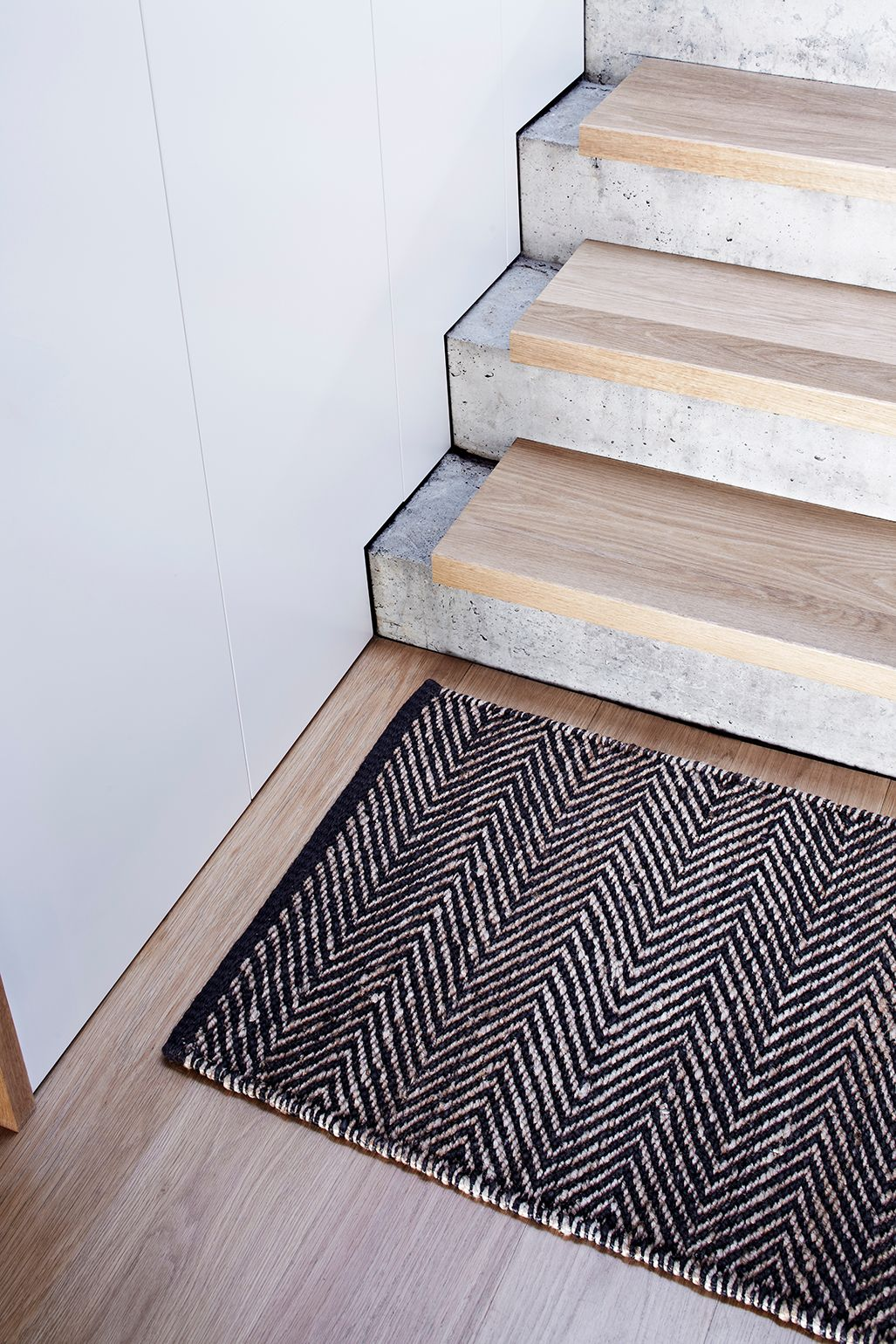 Moderne Treppen Ideen Serengeti Rug Furniture And Lighting Pinterest