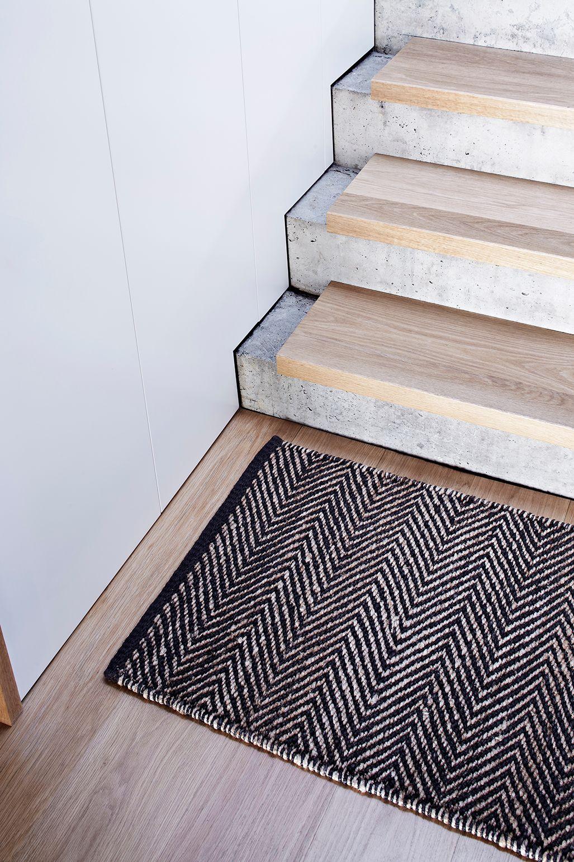 Best Serengeti Concrete Staircase Interior Stairs Concrete 640 x 480