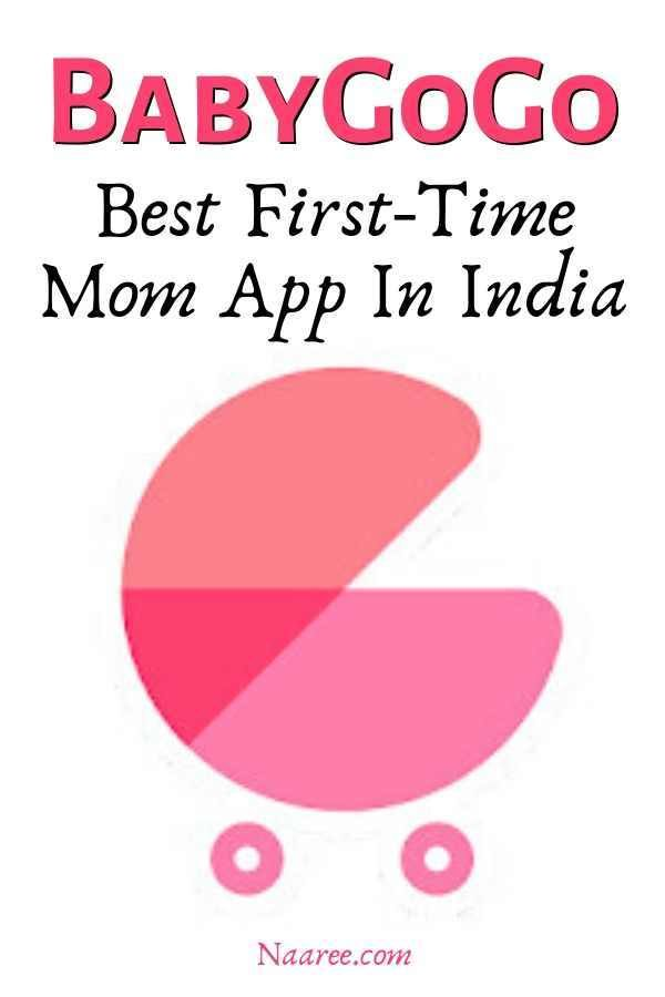 BabyGoGo Parent App: Best Mom App For Mom-To-Be And New Moms