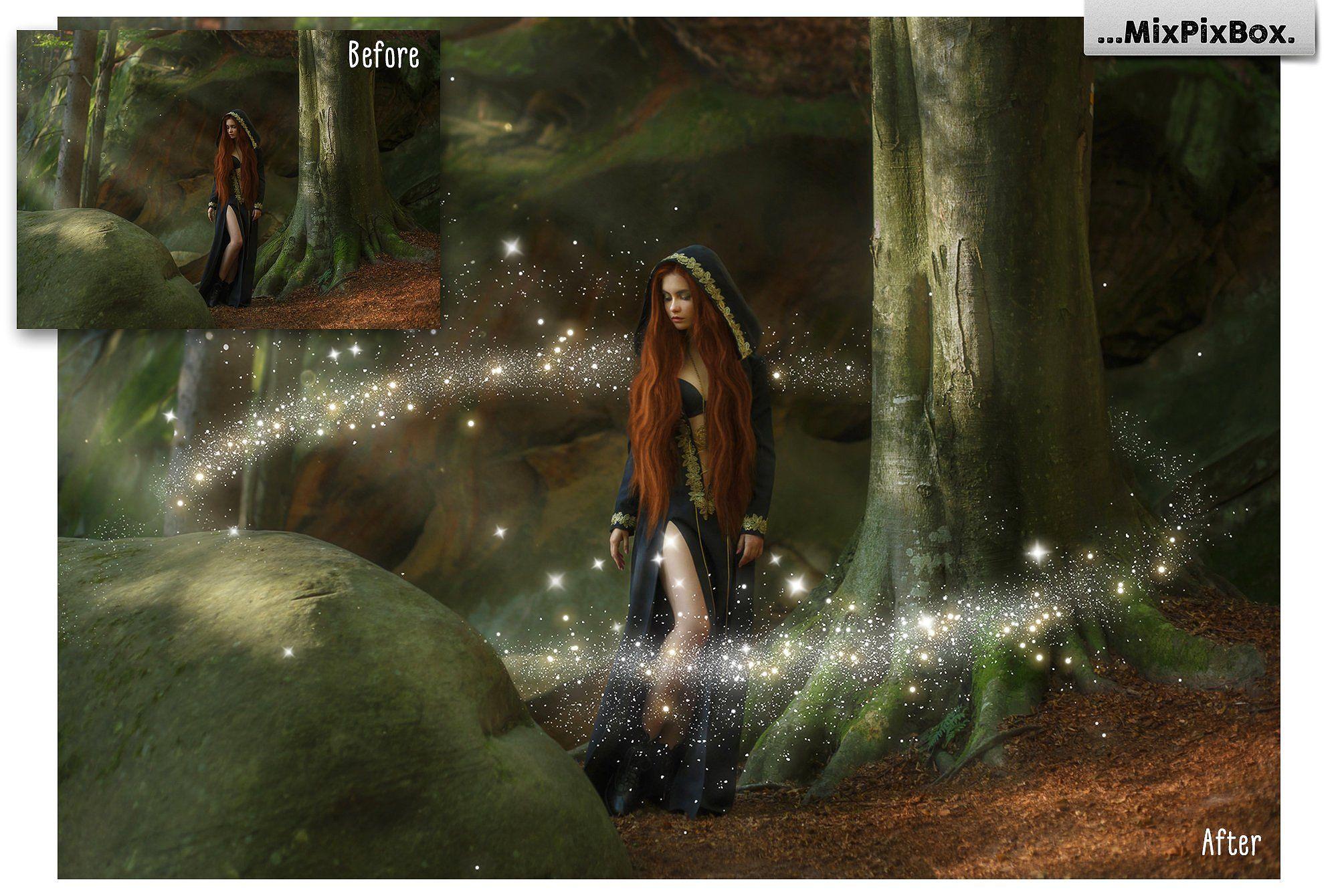 Transparent background photoshop express
