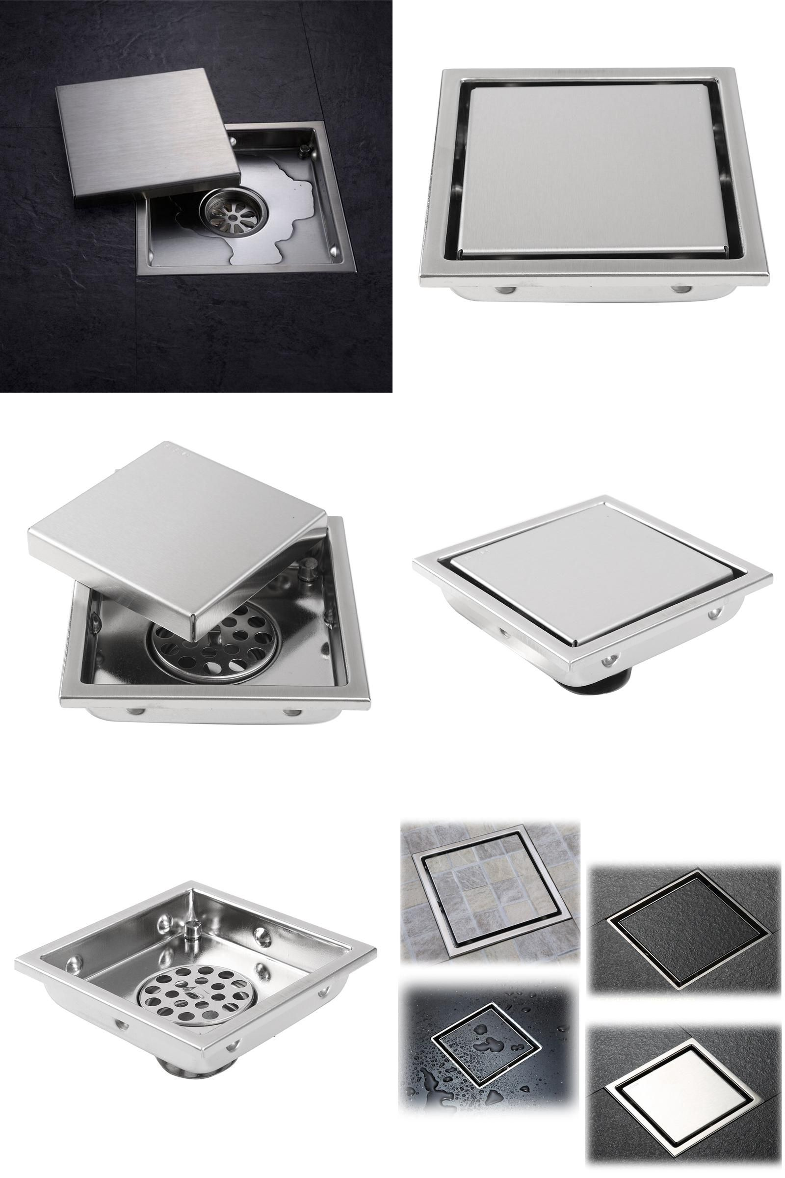 Visit to Buy 304 Stainless Steel Square