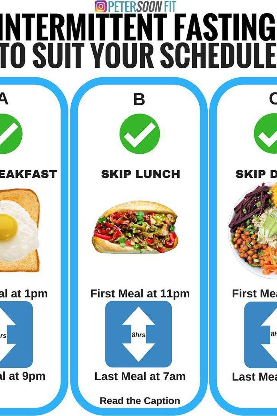 intermittent fasting app free download
