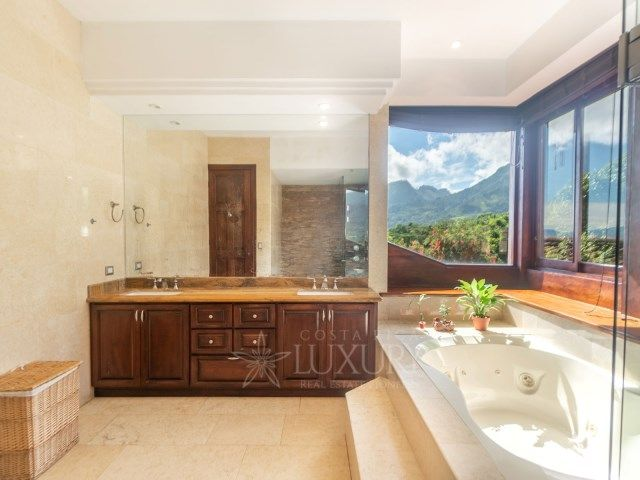 Pin en Luxury Homes and mansions for sale Costa Rica