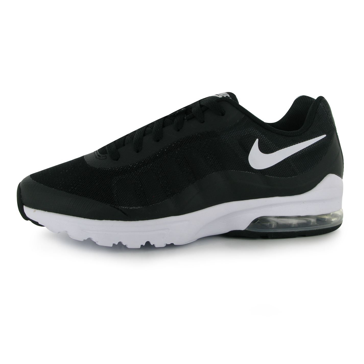 Nike Air Max Invigor Mens | Style Inspiration | Nike air max, Air ...