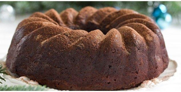 Ini Dia Resep Mudah Bolu Kukus Mekar Coklat Pandan Terbaik Resep Kue Resep Memanggang Kue Kue Buah Resep