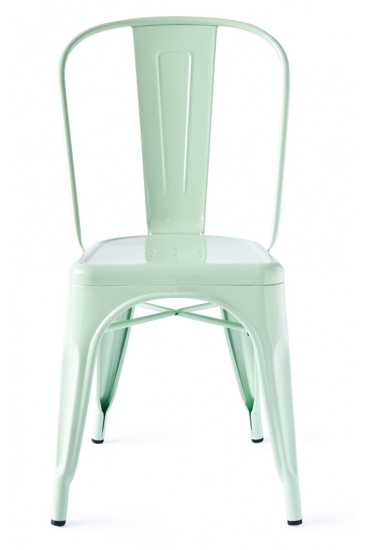 Marais A Side Chair Industry West FURNITURE Pinterest