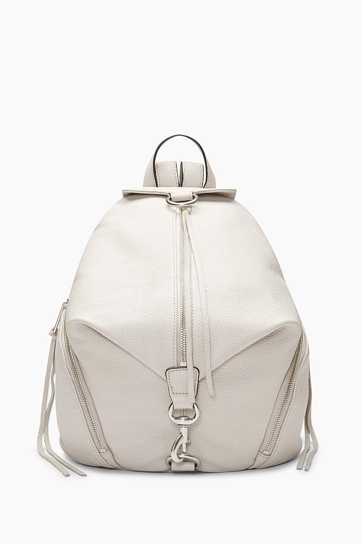 1b3e4c52dc84 Julian Backpack | Rebecca Minkoff, backpack, backpack for school, backpack  for college, backpack cute, backpack for women, backpack cool, backpack  fashion, ...
