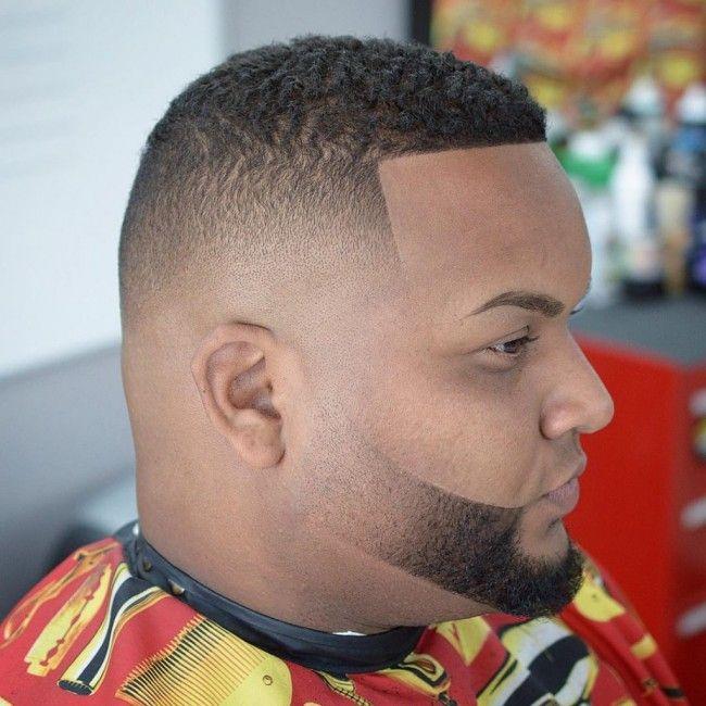 top 100 coiffures homme noir top 100 coiffures homme noir coiffure homme noir coiffure. Black Bedroom Furniture Sets. Home Design Ideas