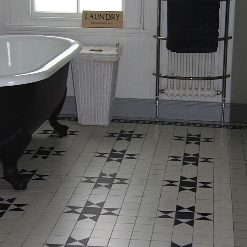 Potential Floor Tile Options | Bathroom Ideas | Pinterest ...