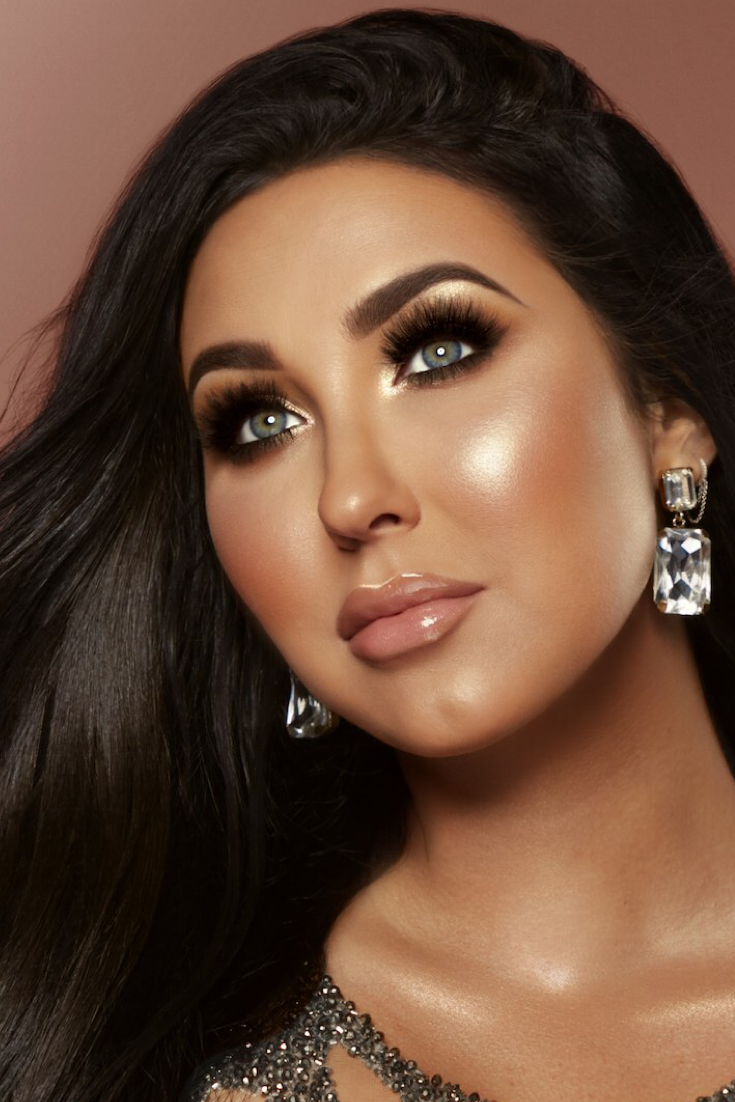 Jaclyn Hill Cosmetics Highlighter Review Jaclyn hill