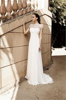 Vw351003 Wedding Dress for Sale