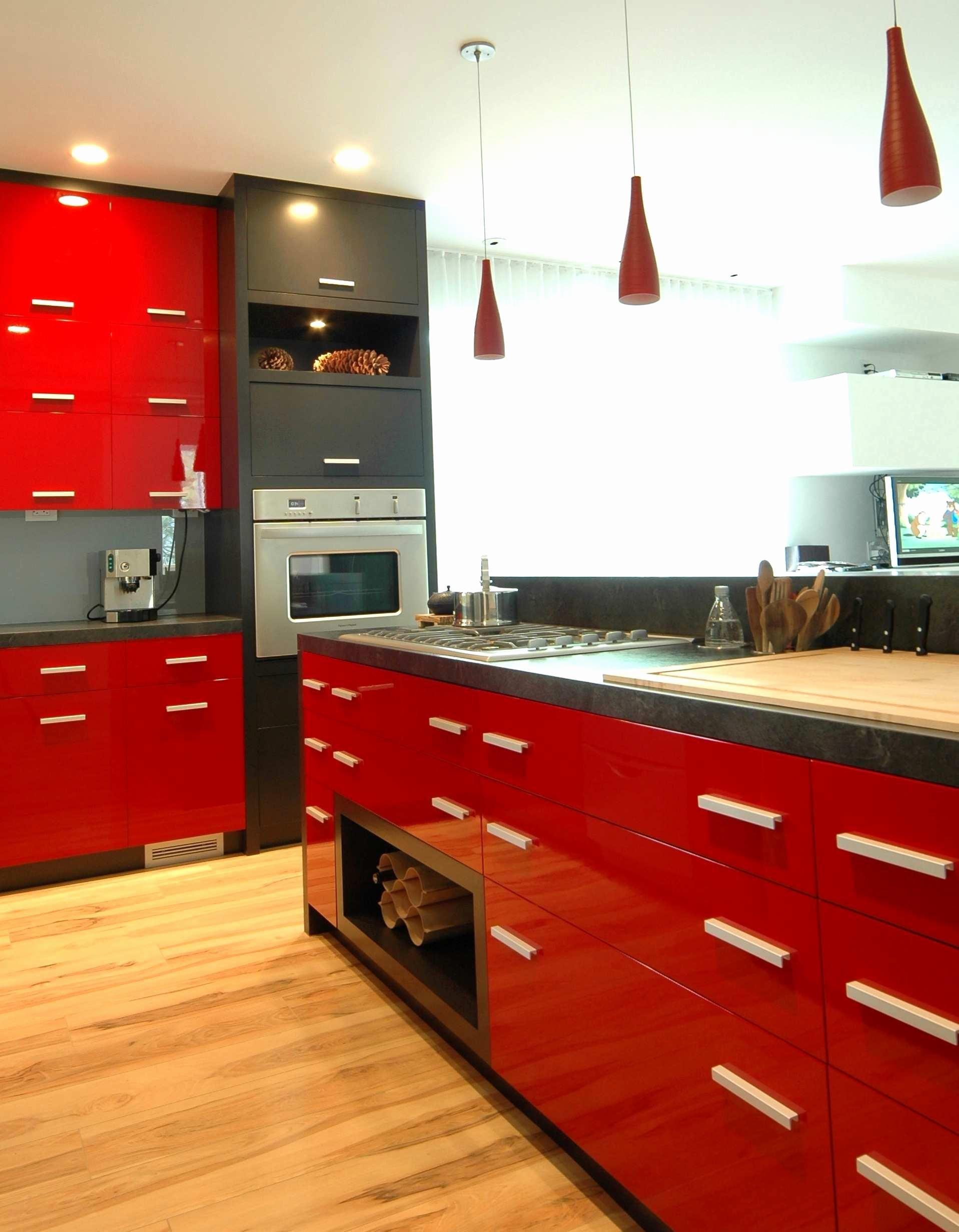 Kuche Kabinett Hardware Sammlungen Baby Schritte In Gewagten Cabinet Hardwa Red And White Kitchen Cabinets High Gloss Kitchen Cabinets Kitchen Cabinet Design