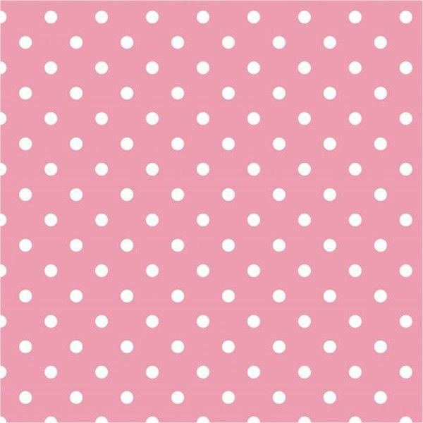 Pink polka dot background liked on polyvore featuring pink polka dot background liked on polyvore featuring backgrounds backgrounds pink and voltagebd Choice Image