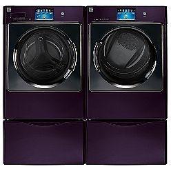 Purple Purple Appliances Purple Kitchen Purple Home