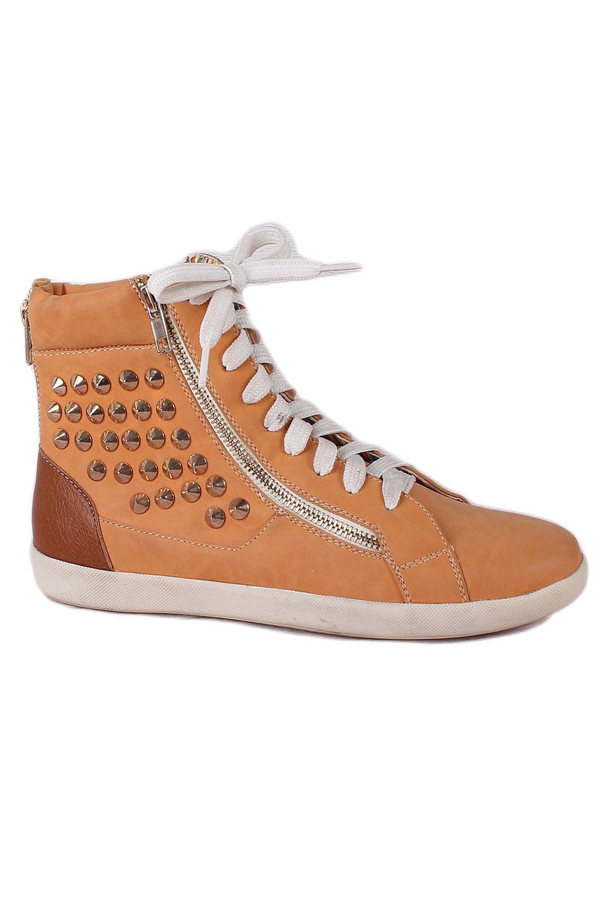 Pin de Maria Jimenez en Zapatos que ya sé que no encontraré