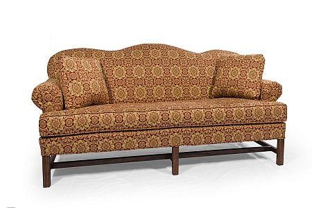 1780 I Homespun Collection Lancer Furniture