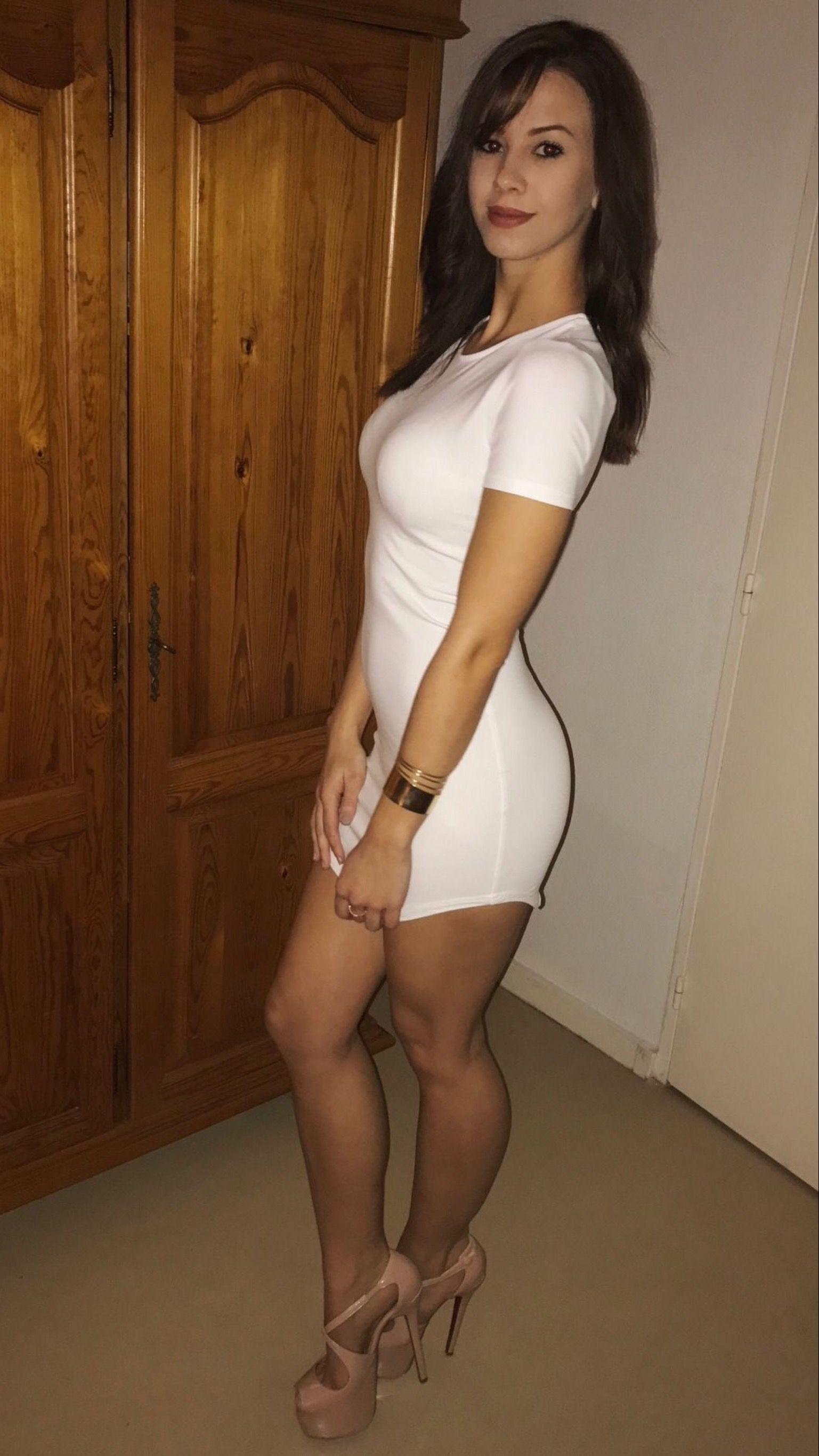 harter sex crossdresser in nylons