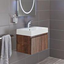 Browse Our Range Of Bathroom Basins   bathstore