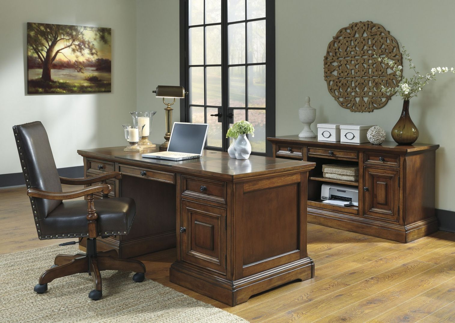 Ashley Furniture Home Office Desk Ideas Check More At Http Www Drjamesghoodblog