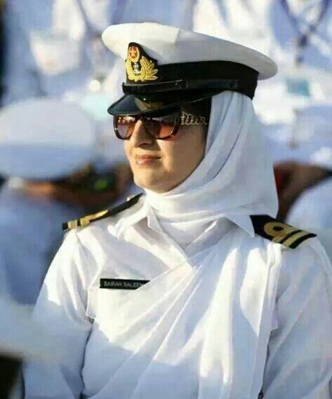 Pakistani Girls Wallpapers Download Pakistani Navy Woman Naval Officer Colors Of Pakistan